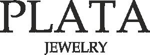 Plata Jewellery